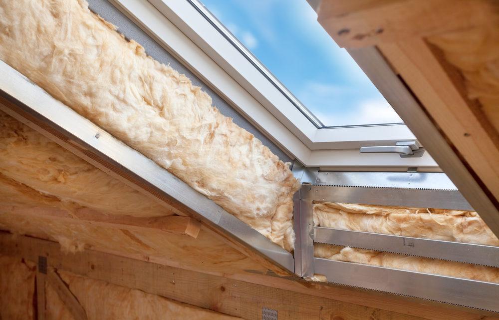 Pourquoi adapter les châssis en PVC avec un bâtiment à ossature bois?