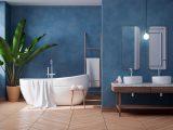 Moderniser sa salle de bain : les éléments à ne pas négliger