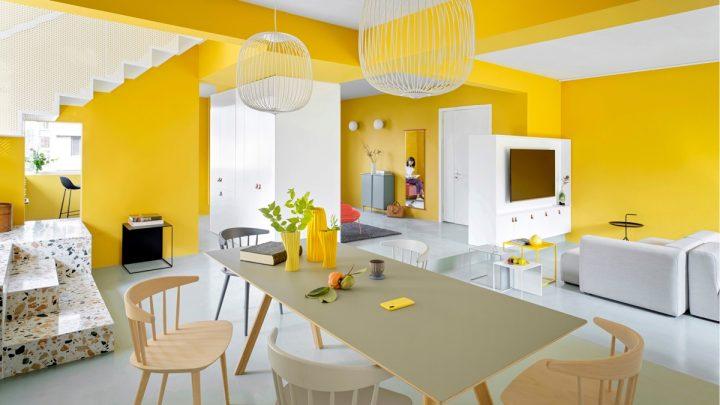 Comment réussir sa décoration tout en restant dans la simplicité?
