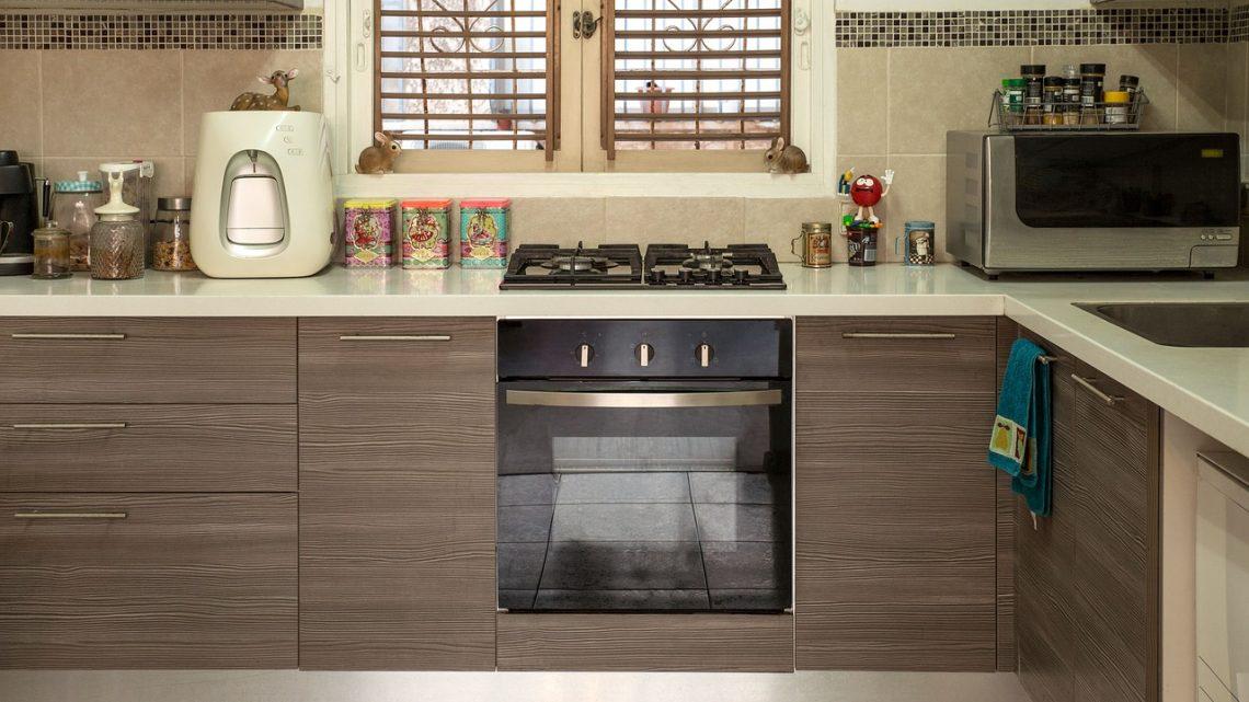 Comment faire le ménage d'une maison efficacement?