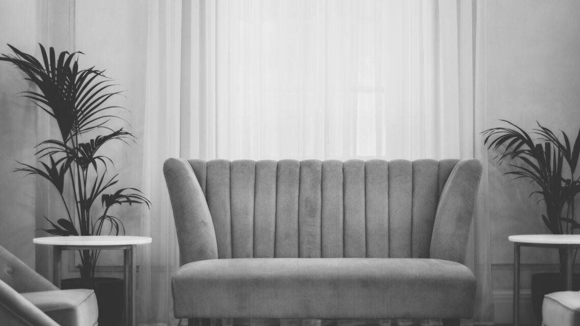 Quels meubles choisir pour une villa?