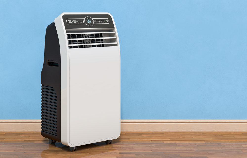 Petite maison : Quels sont les climatiseurs adaptés?