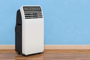 climatiseurs adaptés la petite maison