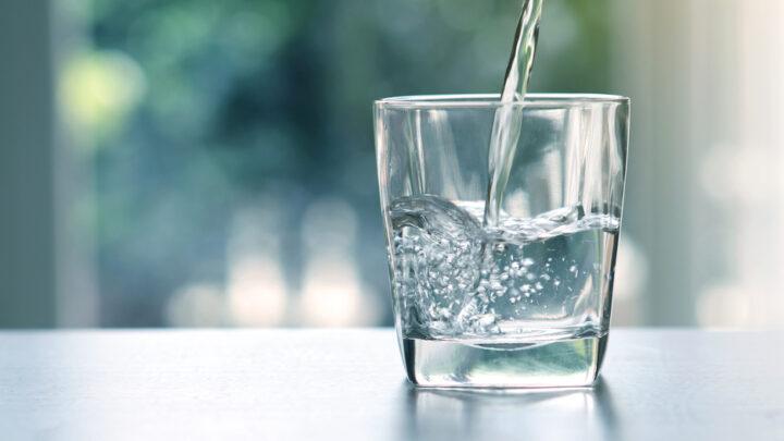 Pourquoi utiliser un adoucisseur d'eau?