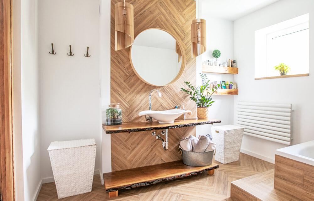 Astuces pour choisir efficacement votre ventilation pour salle de bain