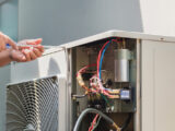 Installation HVAC : les avantages de faire appel aux spécialistes